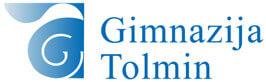 logo_gimnazija