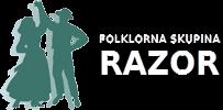 Folklorna skupina RAZOR
