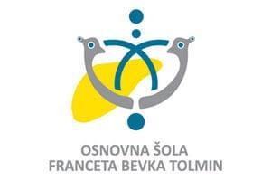 logo_os_tolmin